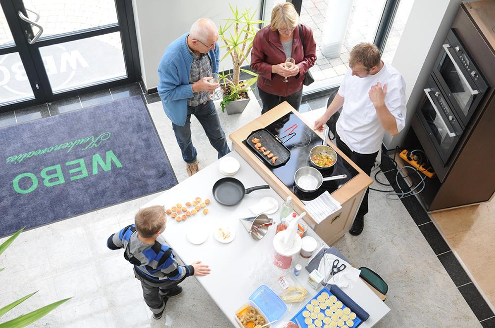 Webo-keukens-op-maat-vorselaar-geel-antwerpen-kookdemonstraties