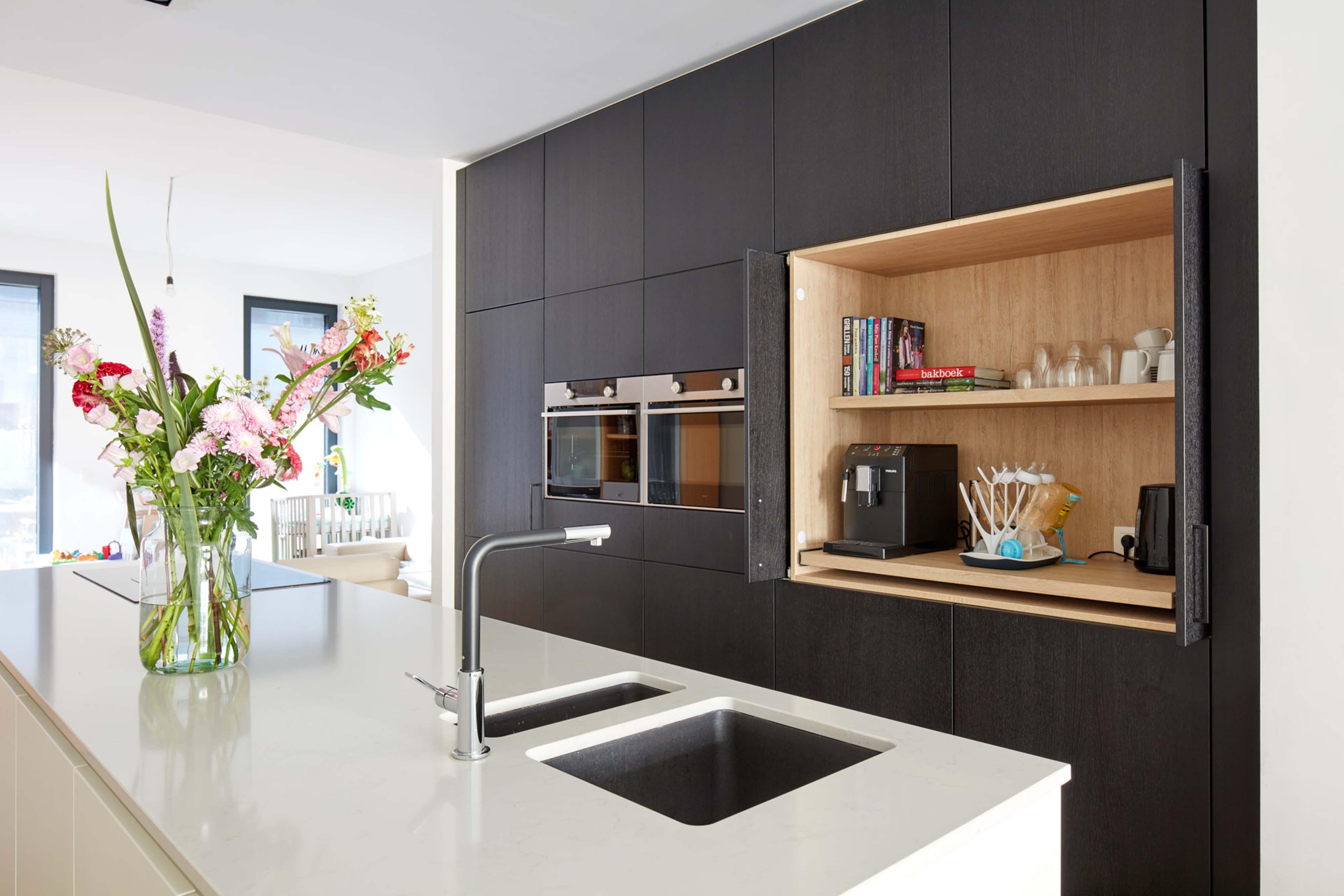 Webo-keukens-op-maat-Antwerpen-Willemsen-kraan